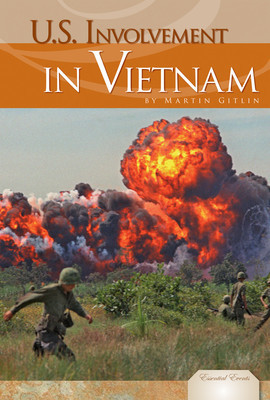 Cover: U.S. Involvement in Vietnam