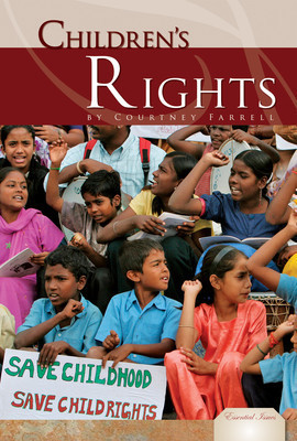 Cover: Children's Rights