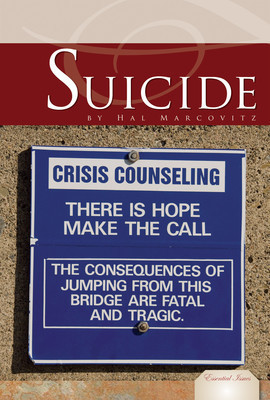 Cover: Suicide