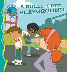 Cover: Bully-Free Playground