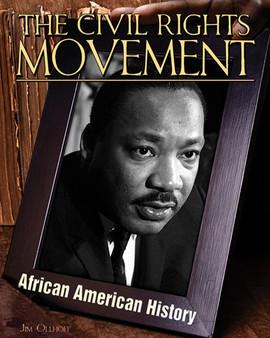 Cover: Civil Rights Movement