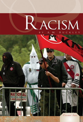 Cover: Racism