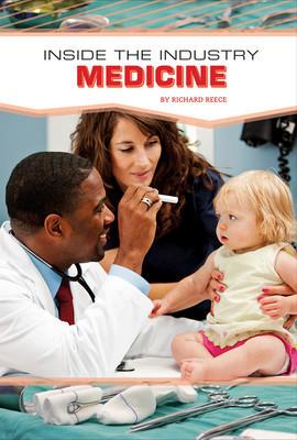 Cover: Medicine
