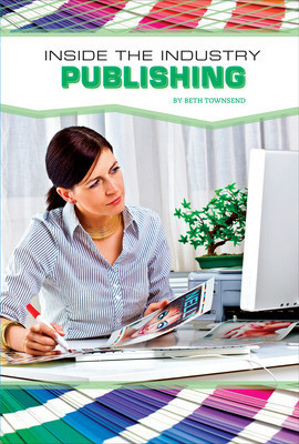 Cover: Publishing