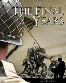 Cover: World War II: Final Years