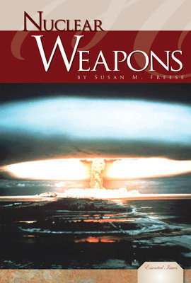 Cover: Nuclear Weapons