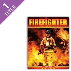 Cover: Emergency Workers