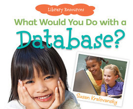 Cover: What Would You Do with a Database?
