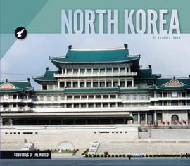 Cover: North Korea
