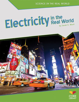 Cover: Electricity in the Real World