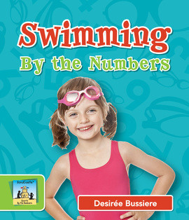 Cover: Swimming By the Numbers