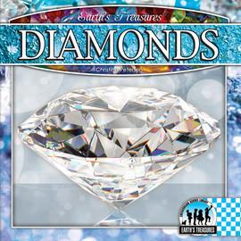 Cover: Diamonds