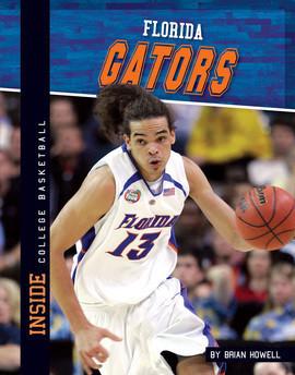 Cover: Florida Gators