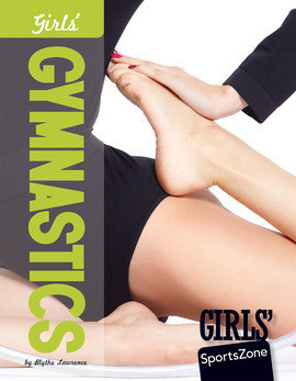 Cover: Girls' Gymnastics