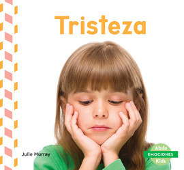 Cover: Tristeza