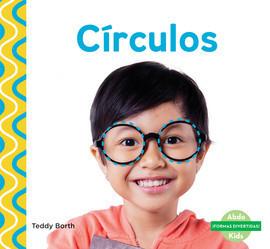Cover: Círculos