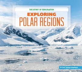 Cover: Exploring Polar Regions