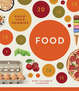 Cover: Know Your Numbers: Food