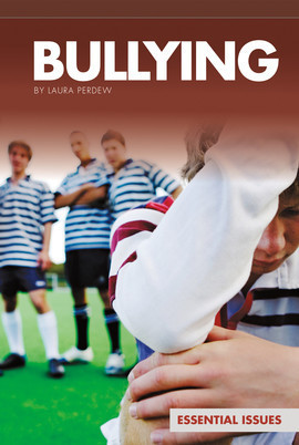 Cover: Bullying