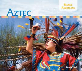 Cover: Aztec