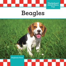 Cover: Beagles