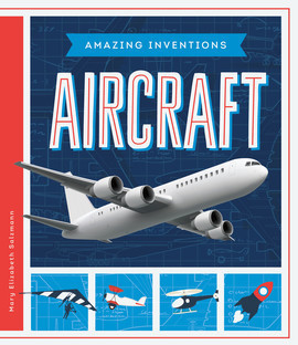 Cover: Aircraft