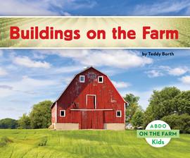 Cover: Buildings on the Farm