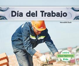 Cover: Día del Trabajo