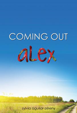 Cover: Alex