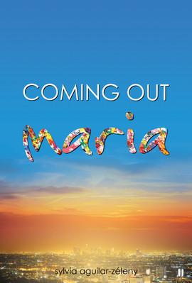 Cover: Maria
