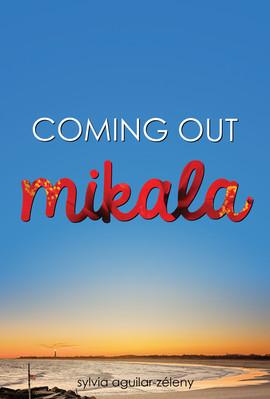 Cover: Mikala