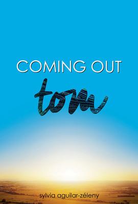 Cover: Tom