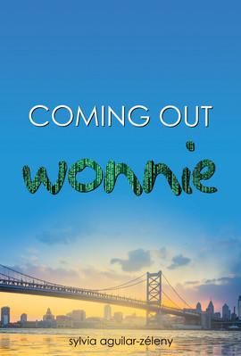 Cover: Wonnie