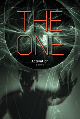 Cover: Activation #6