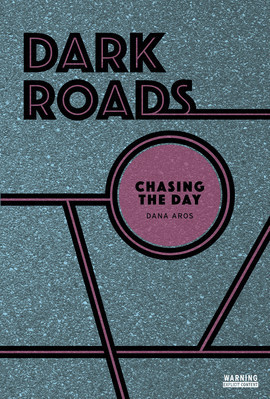 Cover: Chasing the Day