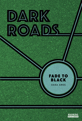 Cover: Fade to Black
