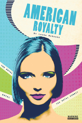 Cover: The Royal Summit #5