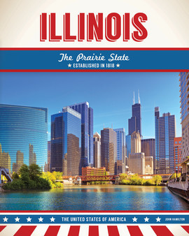 Cover: Illinois