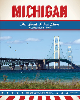 Cover: Michigan