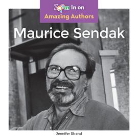 Cover: Maurice Sendak