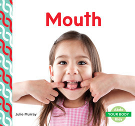 Cover: Mouth