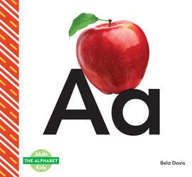 Cover: Aa