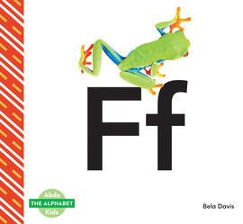 Cover: Ff