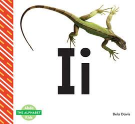 Cover: Ii