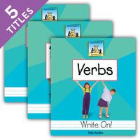 Cover: Sentences