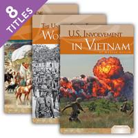 Cover: Essential Events Set 4