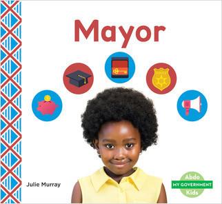 Cover: Mayor