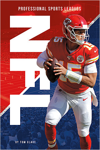 Cover: NFL