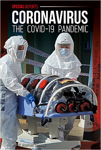 Cover: Coronavirus: The COVID-19 Pandemic