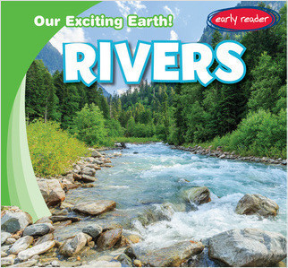 Cover: Rivers